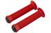 DARTMOOR Evolution BMX Griffe rot
